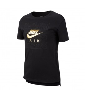 CAMISETA NIKE NSW TEE CROP AIR DROP