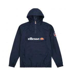 Chaqueta para hombre Ellesse Mont 2 SHS06040 de color azul marino al mejor precio en tu tienda de moda online chemasport.es