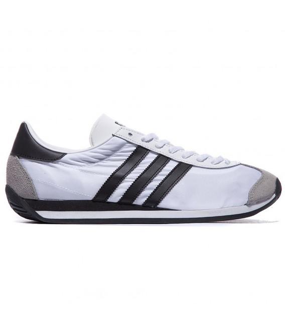 zapatillas adidas country og