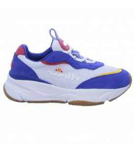 ZAPATILLAS ELLESSE MASSELLO