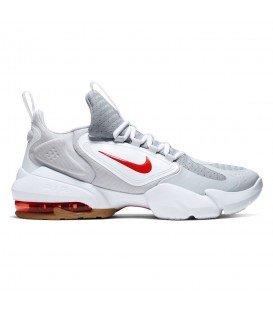 ZAPATILLAS NIKE AIR MAX ALPHA SAVAGE