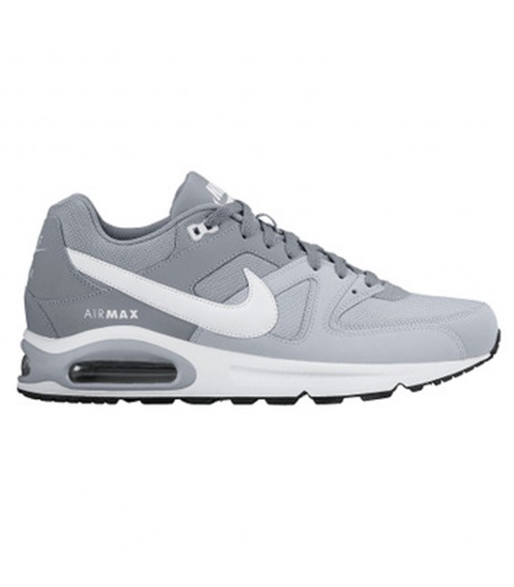 online store 5a4bc b6879 ZAPATILLAS NIKE AIR MAX COMMAND