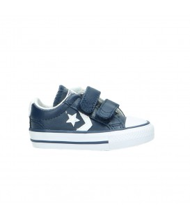 ZAPATILLAS CONVERSE STAR PLAYER 2V OX