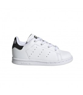 ZAPATILLAS ADIDAS STAN SMITH EL
