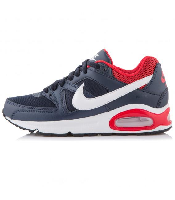 sports shoes 0ce1e 78319 ... usa zapatillas nike air max command gs 08108 0da04