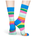 CALCETINES HAPPY SOCKS STRIPE SOCK