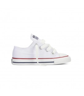 ZAPATILLAS CONVERSE CHUCK TAYLOR ALL STAR BABY