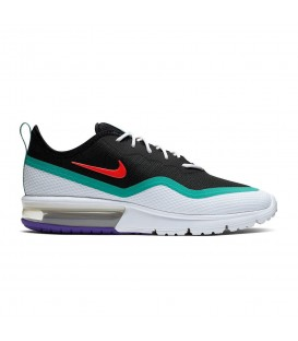 ZAPATILLAS NIKE AIR MAX SEQUENT 4.5