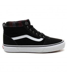 ZAPATILLAS VANS WARD HI MTE
