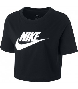 CAMISETA NIKE ESSENTIAL