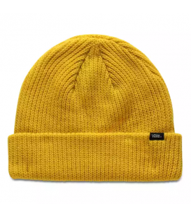 GORRO VANS CORE BASIC