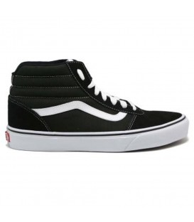 ZAPATILLAS VANS MN WARD HI
