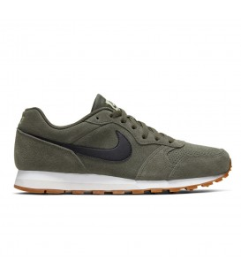ZAPATILLAS NIKE MD RUNNER 2 SUEDE