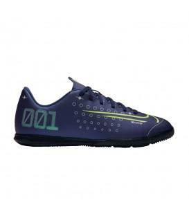 Zapatillas de fútbol sala Cristiano Ronaldo para niños al mejor precio en tu tienda de deportes online chemasport.es