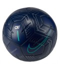 BALÓN NIKE STRIKE CR7