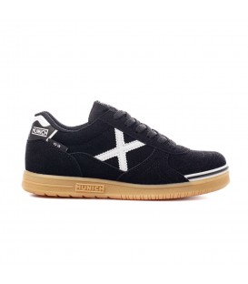 ZAPATILLAS MUNICH G-3 KID PROFIT