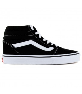 ZAPATILLAS VANS WARD HI W