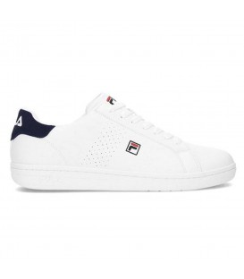 ZAPATILLAS FILA CROSSCOURT