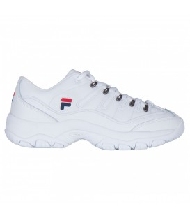 ZAPATILLAS FILA DS STRADA