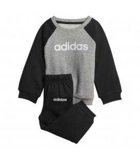 CHANDAL ADIDAS LINEAR FLEECE JOGGER