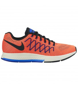 ZAPATILLAS NIKE AIR ZOOM PEGASUS 32