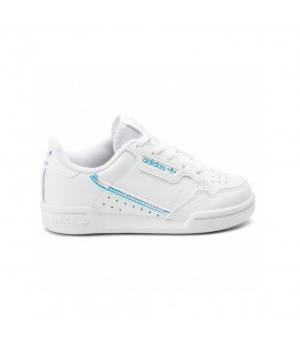 ZAPATILLAS ADIDAS CONTINENTAL 80 C