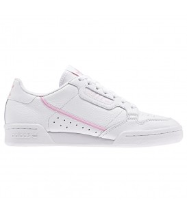 ZAPATILLAS ADIDAS CONTINENTAL 80 W