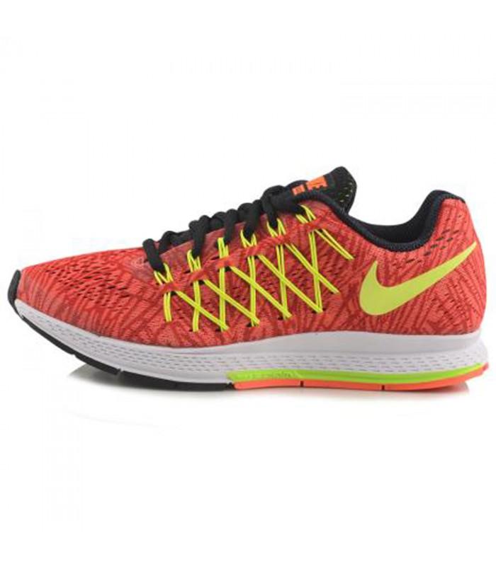 Pegasus Air Zapatillas Para Zoom 32 Running Mujer De Nike A0ASqg