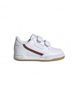 ZAPATILLAS ADIDAS CONTINENTAL 80 CF