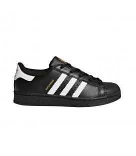 ZAPATILLAS ADIDAS SUPERSTAR FOUNDATION C