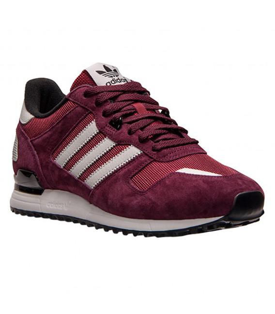 zapatillas adidas hombre zx