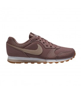 ZAPATILLAS NIKE MD RUNNER 2 SE