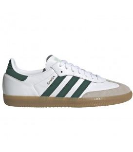 zapatillas adidas samba og en nuevos colores disponible en tu tienda online chemasportl.es