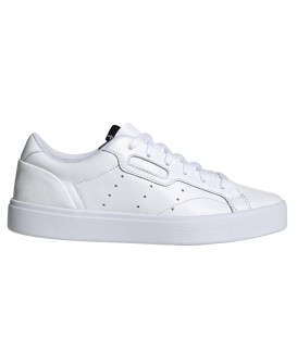 ZAPATILLAS ADIDAS SLEEK W