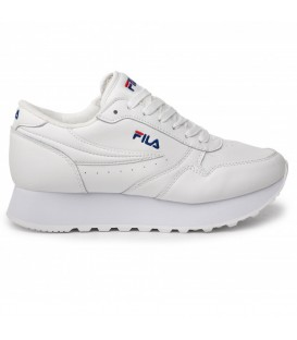 ZAPATILLAS FILA D2 ORBIT