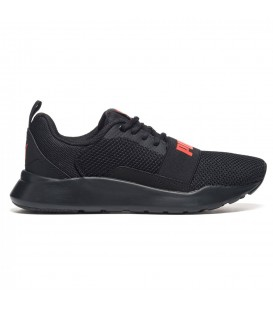ZAPATILLAS PUMA WIRED J