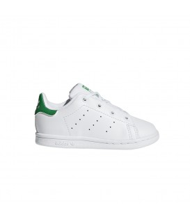 ZAPATILLAS ADIDAS STAN SMITH I