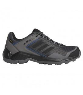 Zapatillas de trekking para hombre adidas Terrex Eastrail de goretex al mejor precio en tu tienda de deportes online chemasport.es