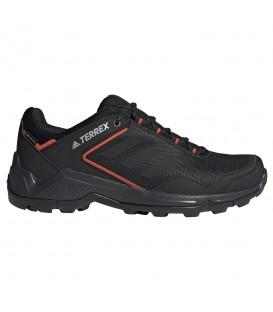Deportivas de trekking para hombre adidas Terrex Eastrail confeccionadas en goretex al mejor precio en tu tienda de trekking online chemasport.es