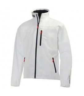 Cazadora para hombre Helly Hansen Crew Midlayer impermeable al mejor precio en tu tienda de deportes online chemasport.es