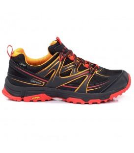Zapatillas de trekking para hombre Chiruca Varadero al mejor precio en tu tienda de trekking online chemasport.es