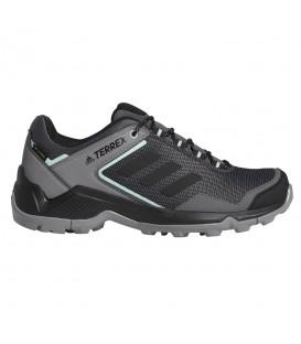 Zapatillas de trail para hombre adidas Terrex Eastrail confeccionadas en goretex al mejor precio en tu tienda de deportes online chemasport.es