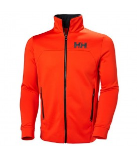 CHAQUETA HELLY HANSEN FLEECE