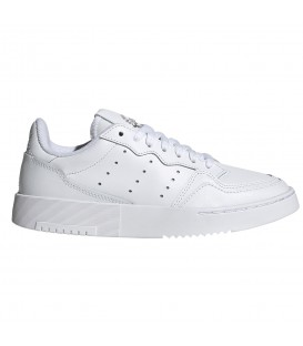 ZAPATILLAS ADIDAS SUPERCOURT J