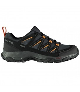 ZAPATILLAS SALOMON ARCALO 2 GTX
