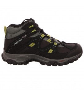 BOTAS SALOMON MEADOW MID GTX