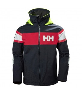 CAZADORA HELLY HANSEN SALT FLAG