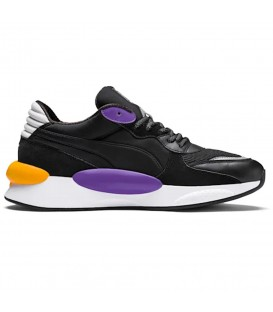 ZAPATILLAS PUMA RS 9.8 GRAVITY