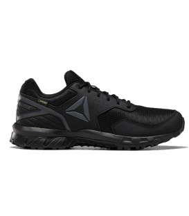 ZAPATILLAS REEBOK RIDGERIDER TRAIL 4.0 GTX