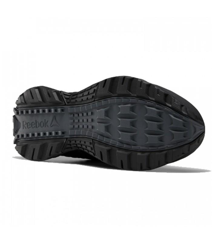 Zapatillas de Senderismo para Hombre Reebok Ridgerider Trail 4.0 GTX